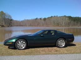 corvette lt4 engine for sale f s 1996 corvette with lt4 engine 6 speed zf and 110k
