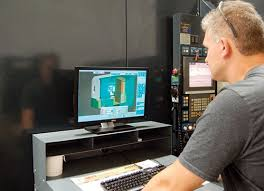 cad cam upgrades speed simplify tool build moldmaking technology