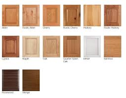 Kitchen Cabinets Manufacturers Association Starmark Cabinetry A Premier Cabinetry Choice Nj Kitchens And Baths