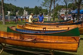 adirondack guideboat jazzersten u0027s hdr blog