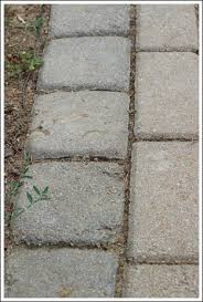 Painting Concrete Patio Slab Concrete Patio Pavers Concrete Stain Ideas For An Update