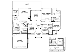 ranch house plan ranch house plans jamison 10 081 associated designs