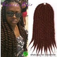 photos of braided hair with marley braid 535 best african hair braiding images on pinterest hair care