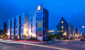 lexus of nashville downtown barge cauthen u0026 associates commercial real estate services