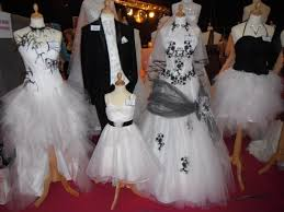 robe de mari e arras les salons du mariage les mariés d aphrodite