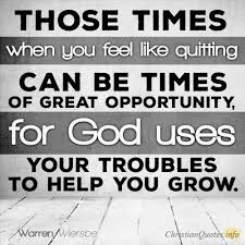 Christian Quotes Christian Quotes To Brighten Your Day