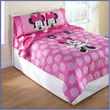 Bunk Bed Bedding Sets Bedroom Fabulous Target Bedding Shabby Chic Jcpenney Bedding