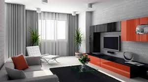 style home interior design futuristic interior design with retro style home interior design