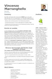 Data Architect Resume Sample by Sumptuous Solution Architect Resume 12 Solution Architect Resume