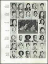 lake weir high school yearbook explore 1978 lake weir high school yearbook ocala fl classmates