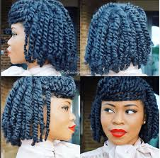 natural hair after five styles five easy hair styles with two strand twists protective styles