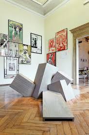 Fau Livingroom 2013 Unattained Landscape Didier Fiuza Faustino
