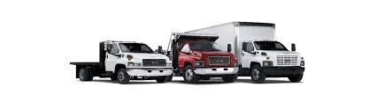 joe u0027s auto u0026 truck expert auto repair punta gorda fl 33950