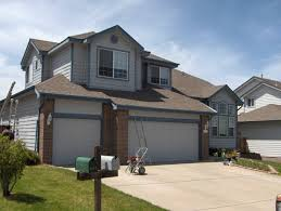 Best Exterior Paint Best Exterior Home Colors Gallery Of How To Paint The Exterior Of