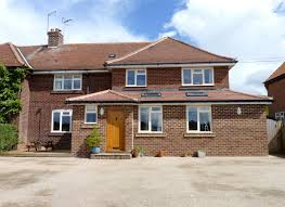property for sale nicholls tyreman harrogate and district