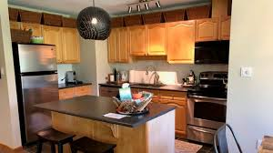 kitchen cabinet doors home depot canada what is kitchen cabinet refacing how it s done the home