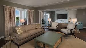 disney boardwalk villas floor plan rooms points disney s boardwalk villas disney vacation club
