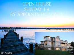 maryland home theater annapolis luxury real estate listings for sale ttr sotheby u0027s