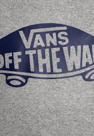 vans clothes sale uk vans kids jumpers sweatshirt concrete