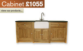 freestanding kitchen furniture free standing kitchens the freestanding kitchen company