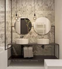 Examples Of Minimal Interior Design  Minimal Interiors - Bathroom toilet designs