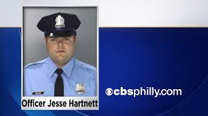 cops suspect says he shot officer in name of islam cbs philly