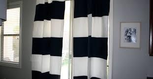 gratifying impression adventurous white blackout curtains for