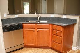 28 9 foot kitchen island kitchen cousins warm contemporary
