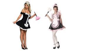Sluttiest Halloween Costumes Halloween Costumes Start U0026 Mom Lifestyle Tips