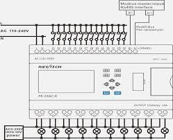 industrial wiring diagram industrial fan wiring diagram u2022 wiring