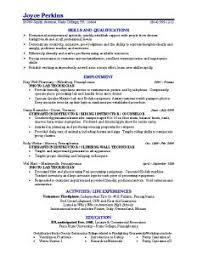 Good College Resume Examples by Nice Inspiration Ideas College Student Resume Examples 16 Fast