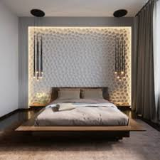 bedroom ideas contemporary bedroom ideas for sophisticated design