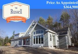 custom home plans and pricing home plans pricing westbrook me custom homes