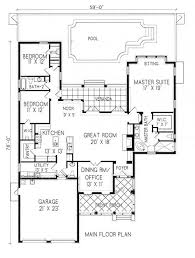 colonial style home plans floor plan house plan colonial style plans image home and floor