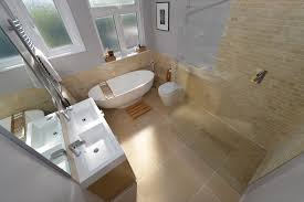 Design Bathrooms Download Grand Bathroom Designs Gurdjieffouspensky Com