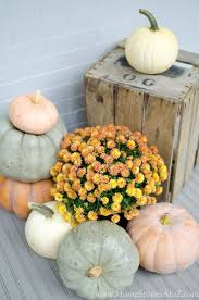 thanksgiving pumpkin decorations 976 best fall decorating images on pinterest seasonal decor