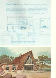 vintage vacation home plans 4 antique alter ego