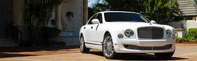 old white bentley velocity galleria new dealership in honolulu hi 96813