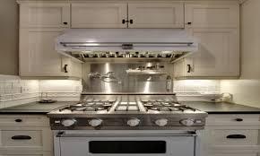 viking kitchen appliances viking appliances frenchdoor oven