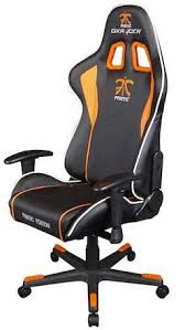 Pc Chair Design Ideas Pc Gaming Chairs Best Home Furniture Ideas