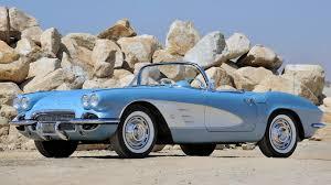 vintage corvette blue chevrolet corvette classic u2013 idea de imagen del coche