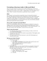 Sample Resume Skills List by Resume Sample Resume Senior Management Position Amazing Resume