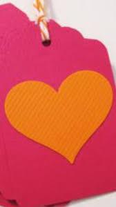 Pink Color 654 Best Pink U0026 Orange Images On Pinterest Orange Pink Magenta