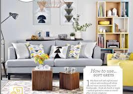 gray and yellow living room ideas 20 minimalist living room ideas of your space mustard grey and