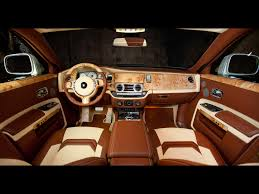 future rolls royce interior 22 original rolls royce interior wallpaper rbservis com