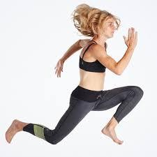 fitness brands that aren u0027t lululemon popsugar fitness
