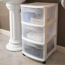 Bathroom Drawer Storage by Bathroom Bathroom Trolleys Bathroom Storage Ikea Bathroom Cart