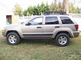 jeep grand cherokee all terrain tires wk and xk wheel and tire combination thread