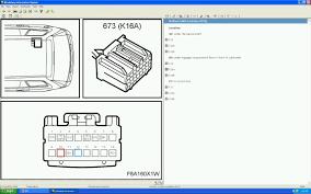 saab tel1 wiring diagram saab wiring diagrams