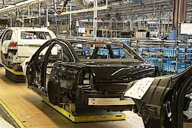 accounting resume exles australia news canberra industries what do we lose if the car industry is allowed to fail abc news